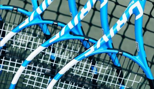 【バボラ】テニスラケットの選び方とポイント!初級者から競技者まで外せないポイントを徹底紹介!