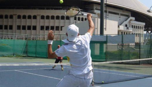 真剣にテニスをしたい!早稲田大学オススメテニスサークル8選!