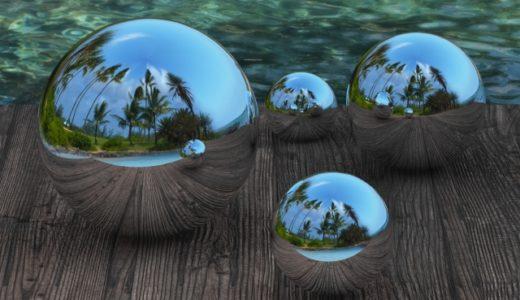 重いボールってどんなボール?様々な角度・観点から考えてみた!