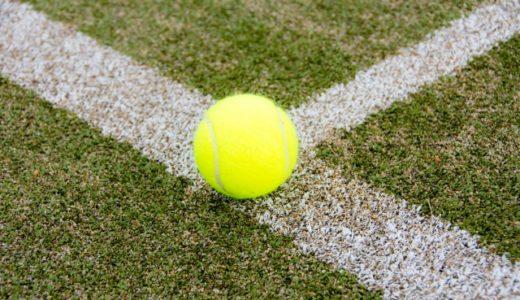 練習用テニスボールはどれがおすすめ?世論はやはり○○が人気!?