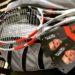 【バボラ】ピュアストライク2020 インプレ情報!各種機能と使用感をまとめてみた!